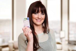 Kredite für Führerschein im Vergleich